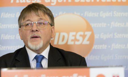 Dézsi Csaba András